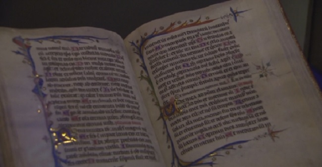 bible_447782
