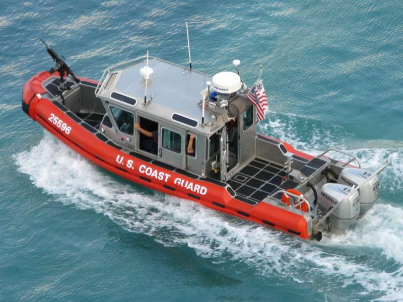 coast guard_444265