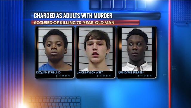 KIDS TRIPLE MURDER_441137