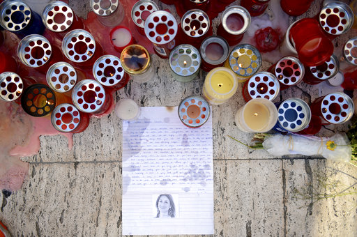Malta Media Deaths_470921