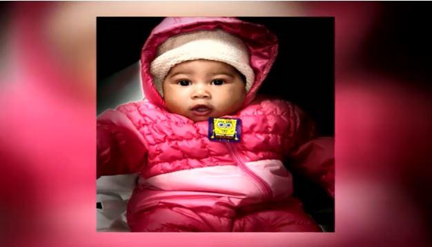 baby bit by raccoon_466850