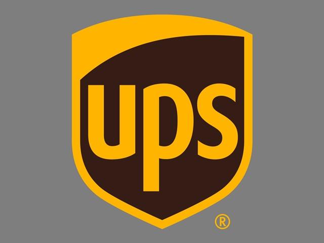ups-logo_309775