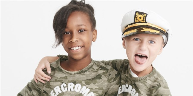 abercrombie-kids-today-180117-tease2_15f636236509628fbd50cd325ecf594c-focal-860x430_1516236278299.jpg