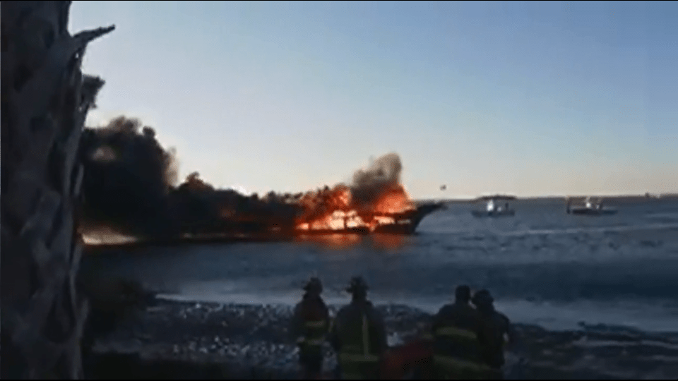 boat on fire_1515973198440.png.jpg