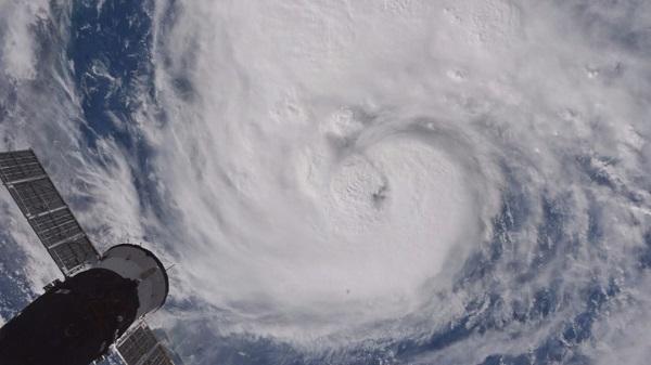 hurricane harvey_399488