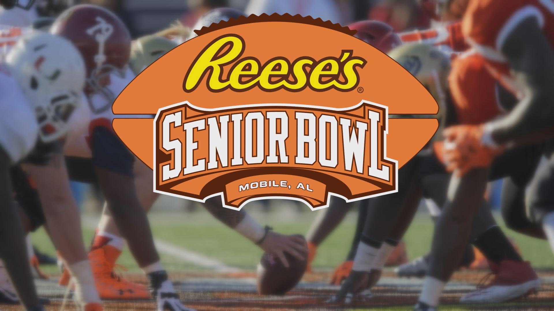 senior bowl_449485