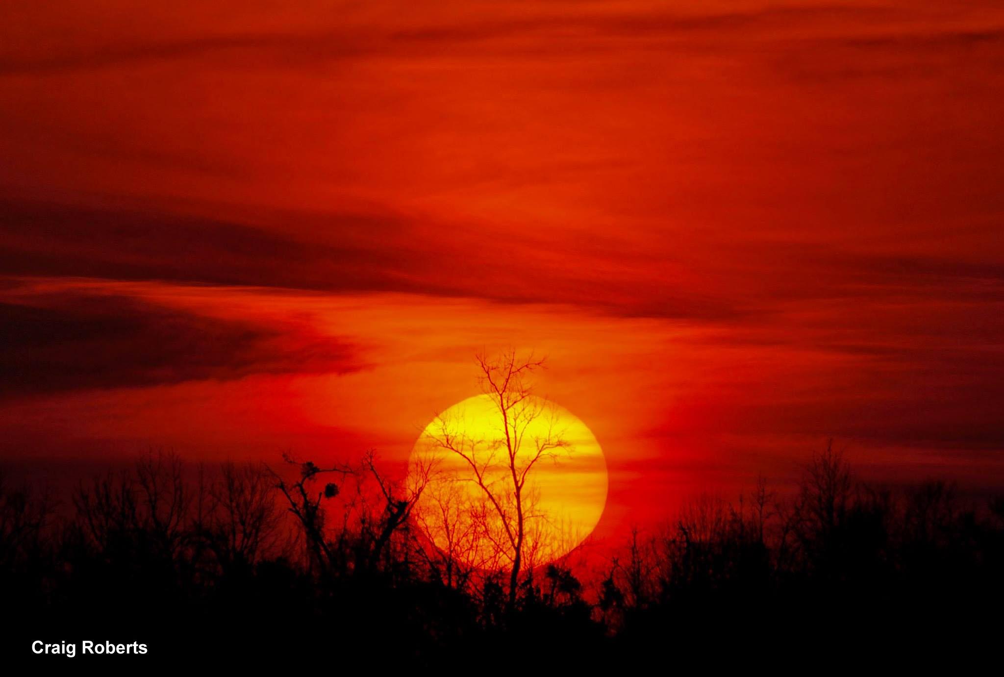 sun setting Craig Roberts_1516405898851.jpg.jpg