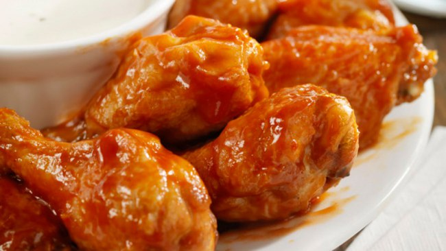 chicken-wings_1518556696015.jpg