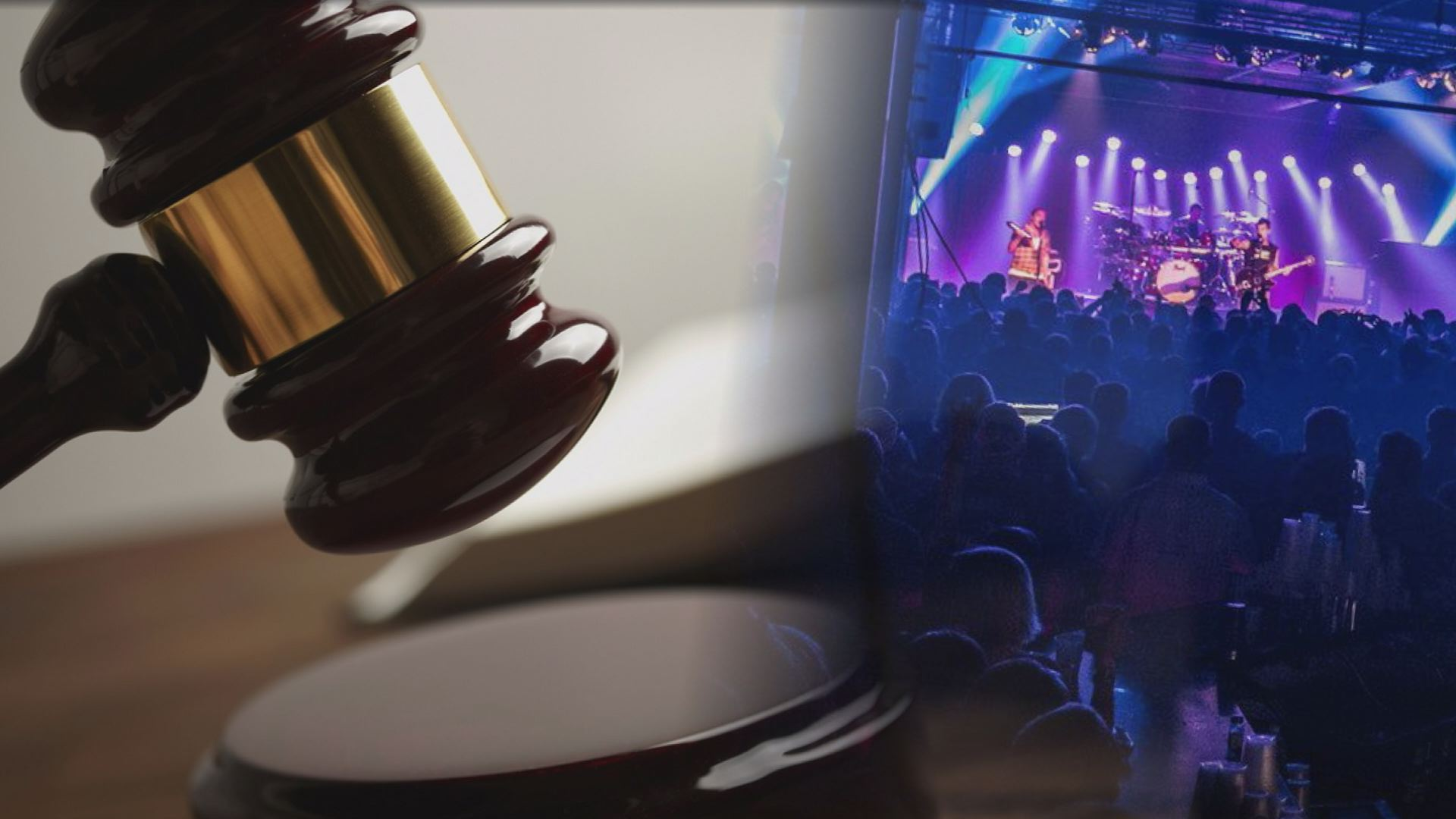 concert lawsuit_1517591041015.jpg.jpg