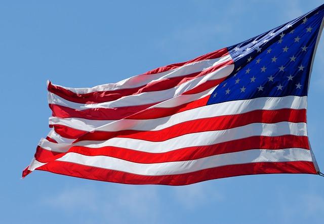american-flag-1911633_640_1520135726419.jpg