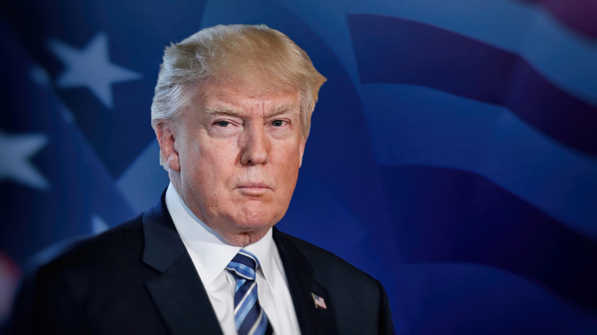 President Trump_387044