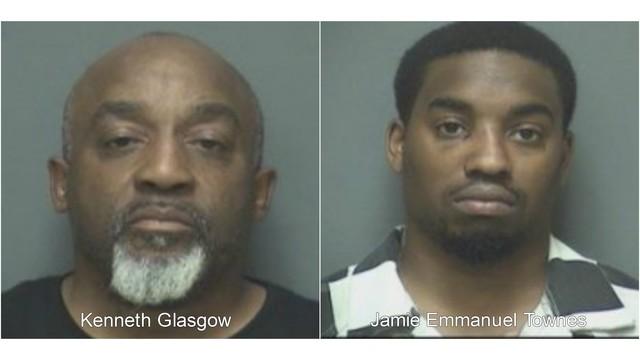 capital murder arrest dotahn_1522267271028.jpg.jpg