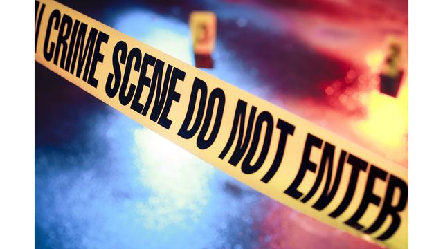 crime scene stock photo 1_1519129493322.jpg_34715313_ver1.0_640_360_1520443401587.jpg.jpg