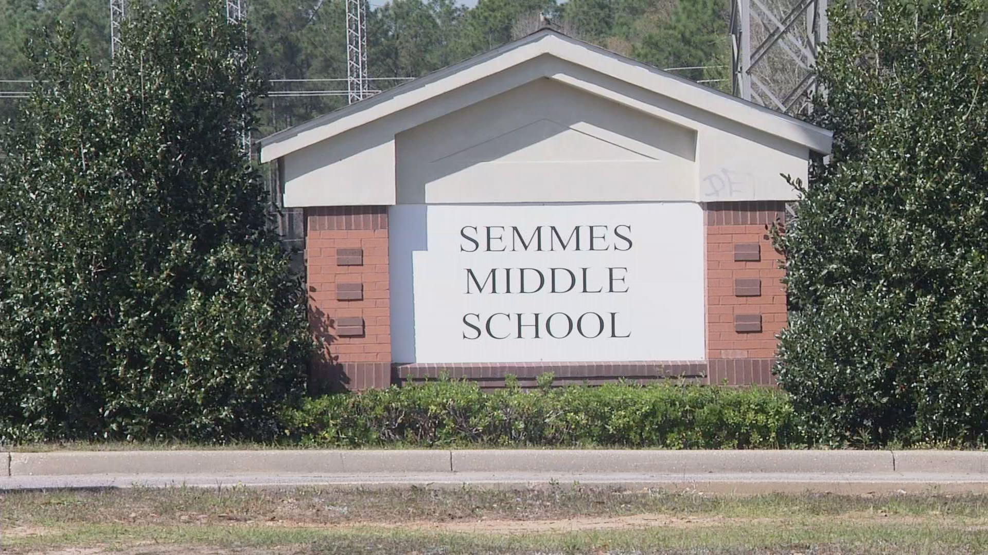 semmes middle school_1521150180972.jpg.jpg