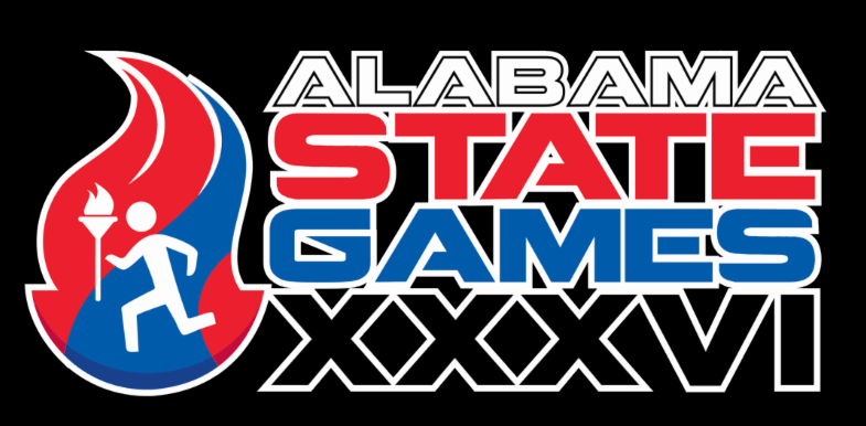 state games_1520247267007.PNG.jpg