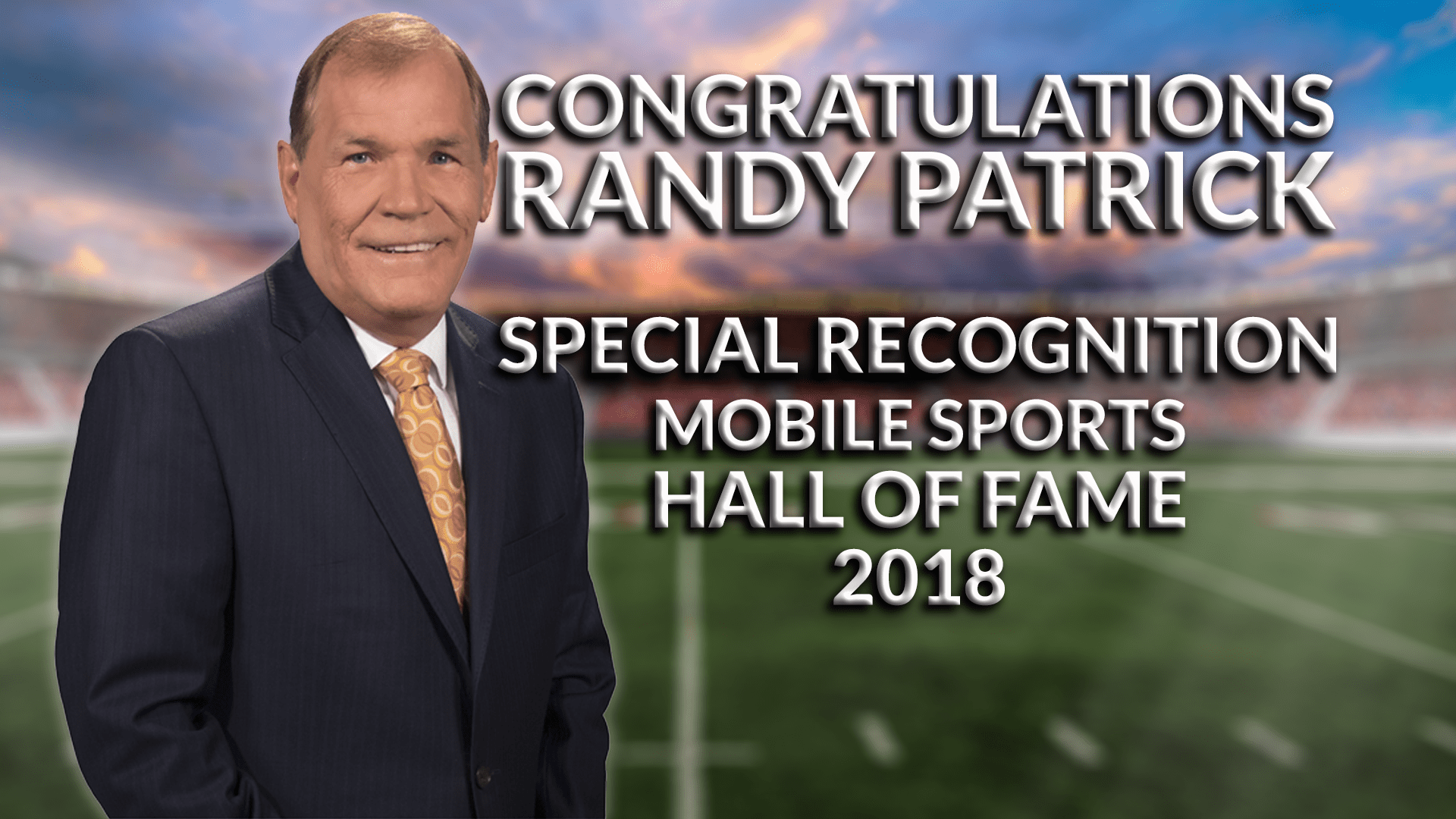 Randy Patrick_Mobile Sports Hall of Fame_1524608935373.png.jpg