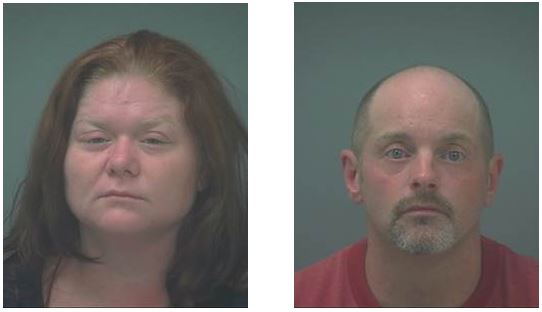 two arrested_1526760784904.JPG.jpg