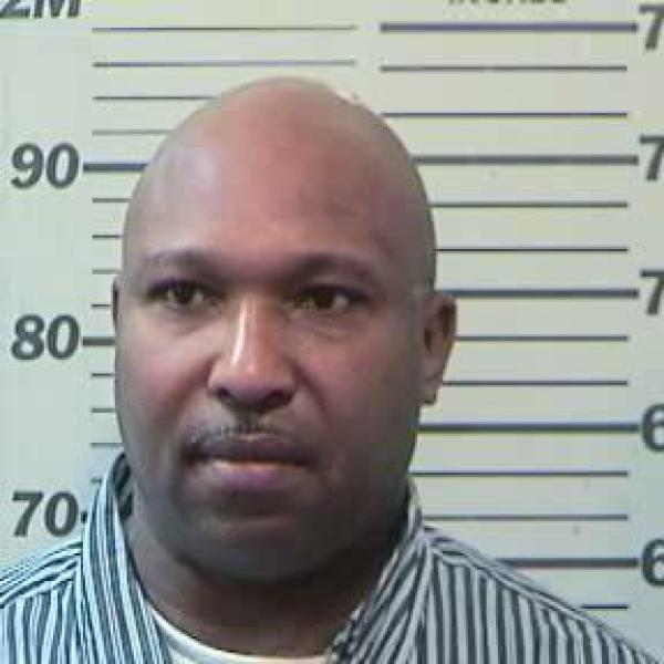 alvin keith mccants 2014 mobile arrest_1529928994865.jpg.jpg