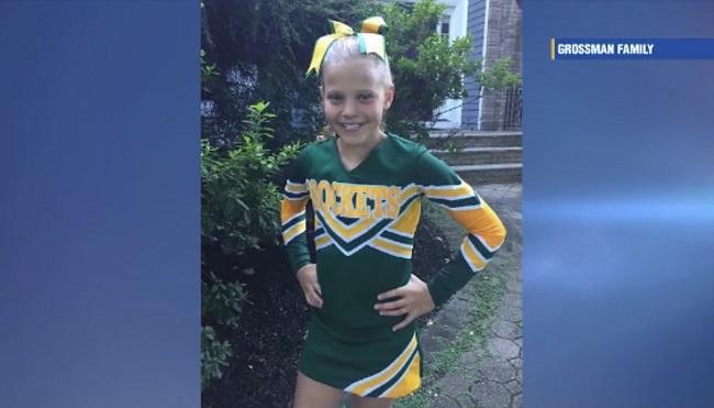 bullied girl_1529504219703.jpg.jpg