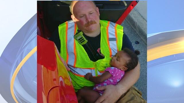 chattanooga fire_1528127706460.jpg.jpg
