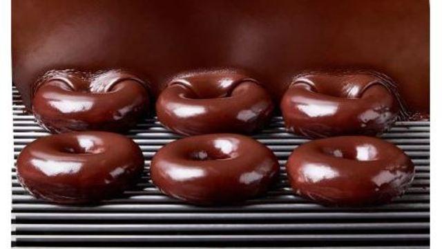 chocolate_og_35295769_ver1.0_640_360_1530185522118_47023647_ver1.0_640_360_1530216845569.jpg