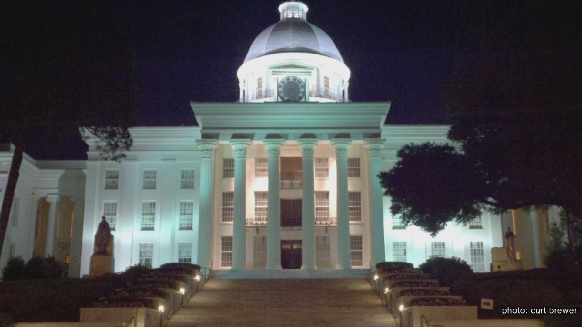 Alabama State Capitol_1532011997303.jpg.jpg