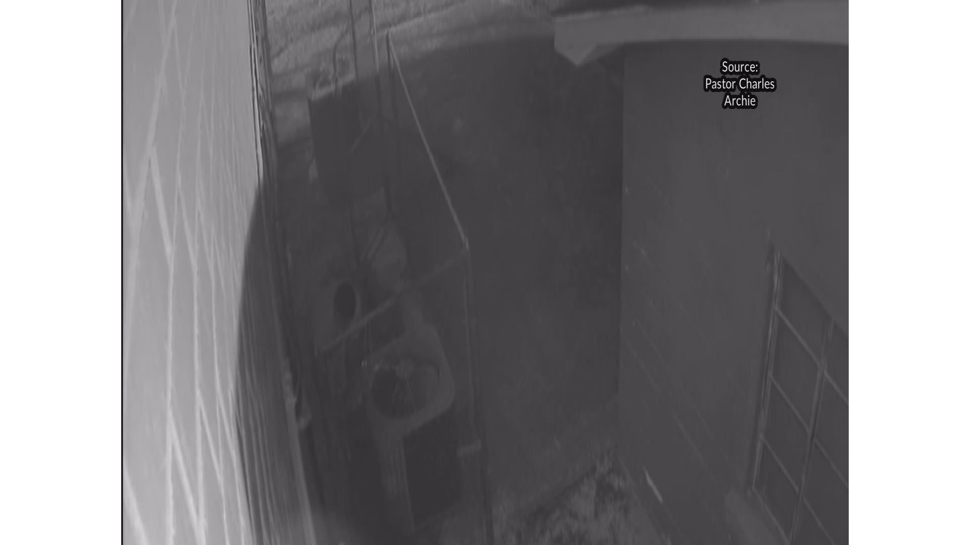Security_video_from_Prichard_church_0_20180704084715