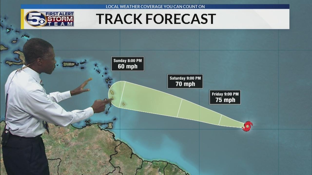 Tropical_Storm_Beryl_strengthens_0_20180706030909