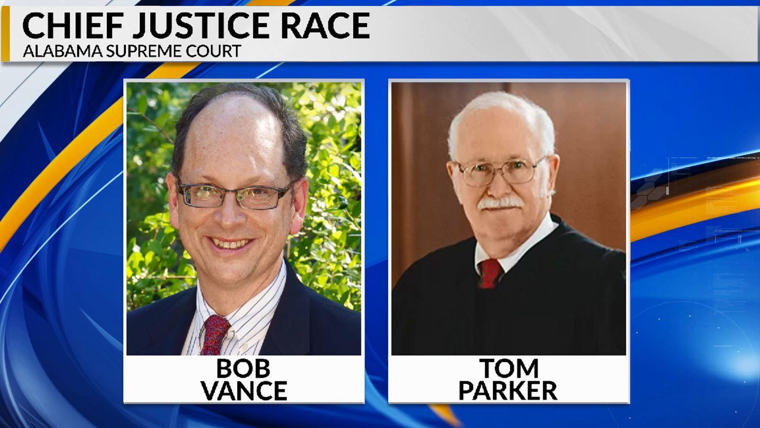 chief justice race_1532049190515.JPG.jpg
