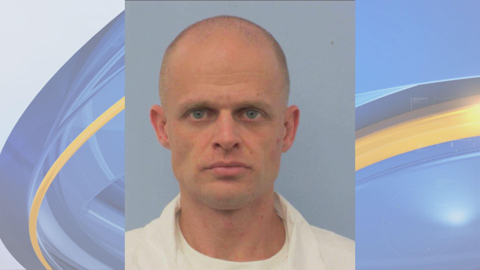 escaped inmate_1532441527271.jpg.jpg
