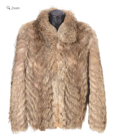 joe namath fur coat auction bid_1532381236263.PNG.jpg
