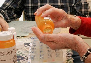 medication_1531761859839.JPG