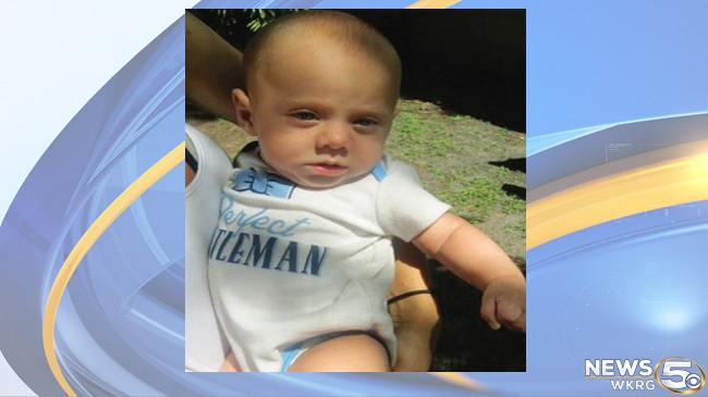 missing baby_1531872476601.jpg.jpg