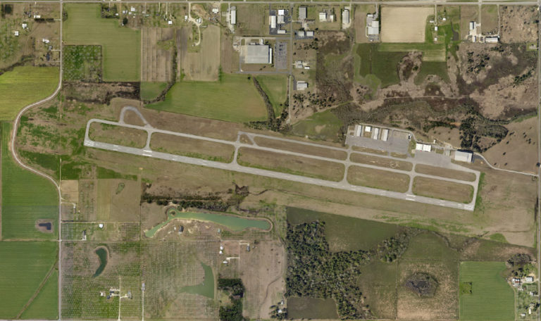 runway-3-768x456_1532024573429.jpg
