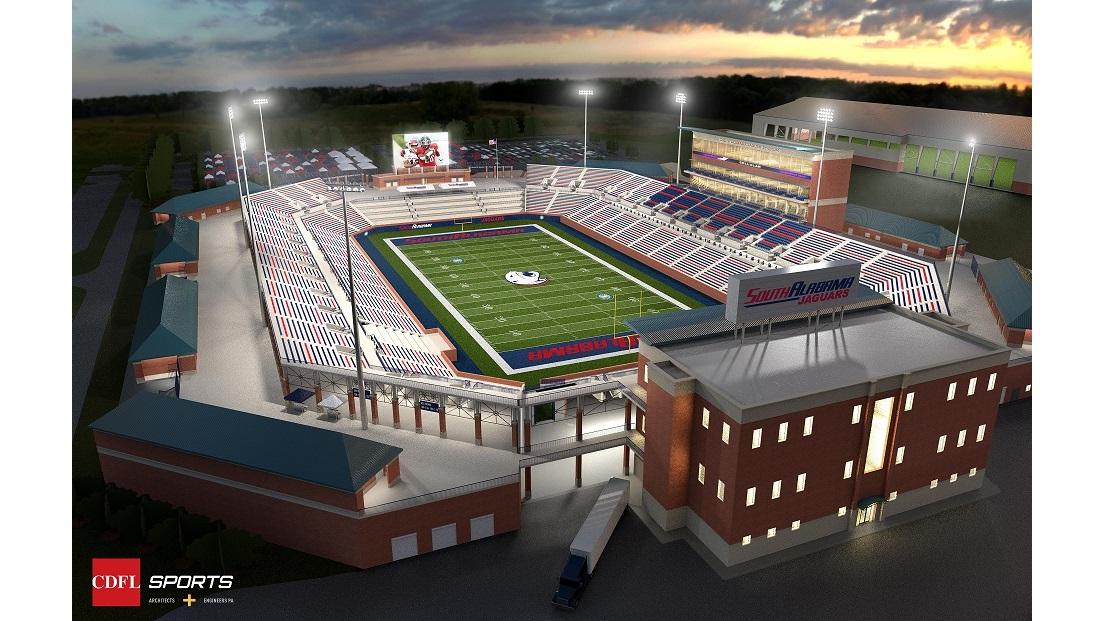 South_Alabama_continues_stadium_site_wor_1_20180808012257
