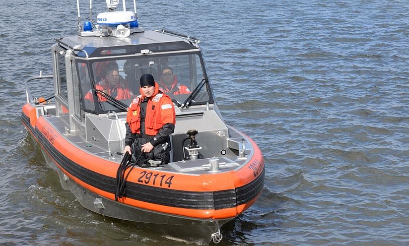 coast guard 1_225169