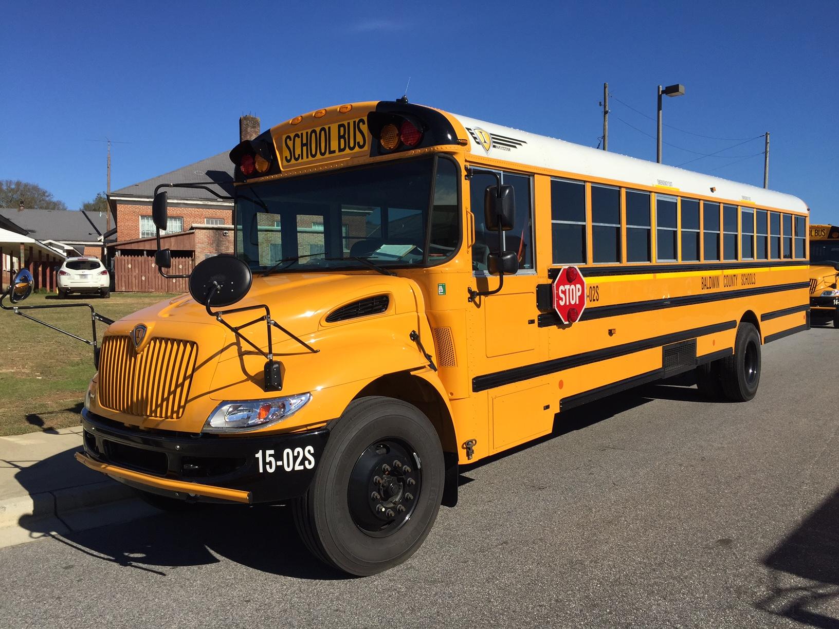Baldwin County Schools_38089