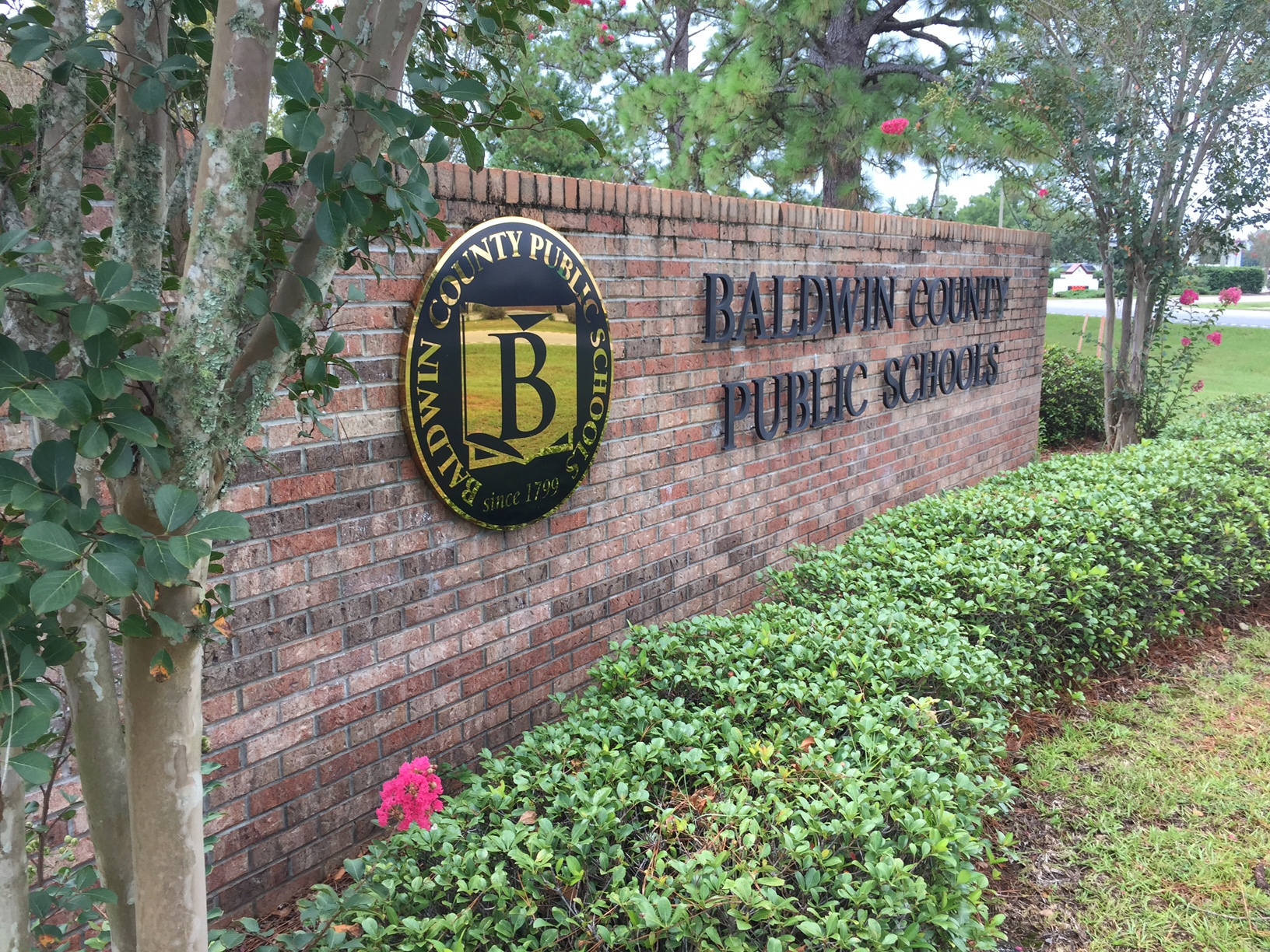 Baldwin County Board of Education_87346