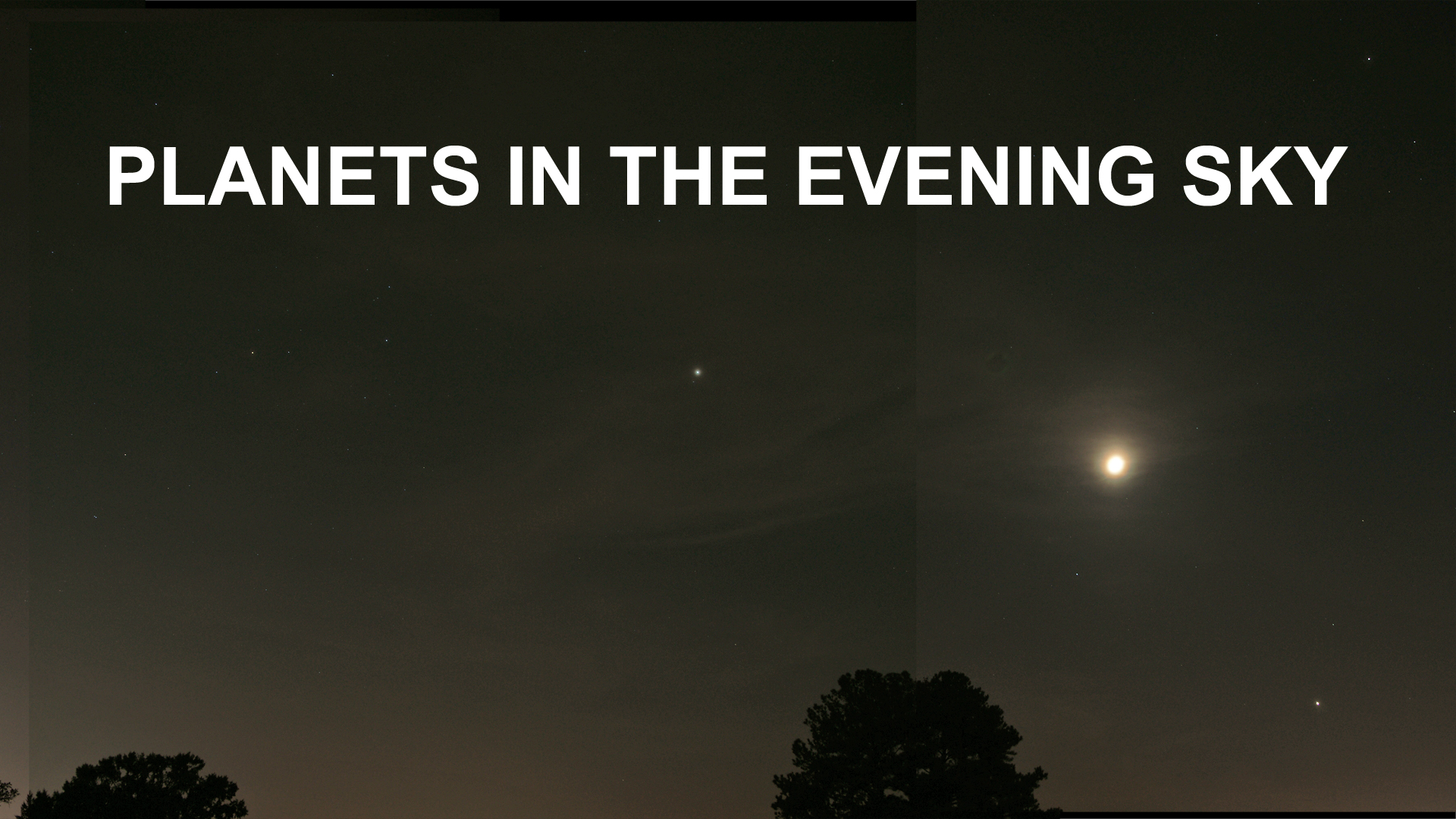 Evening sky presents planets.jpg