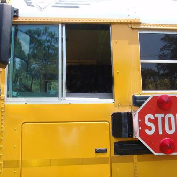 school bus_1525815451159.jpg.jpg