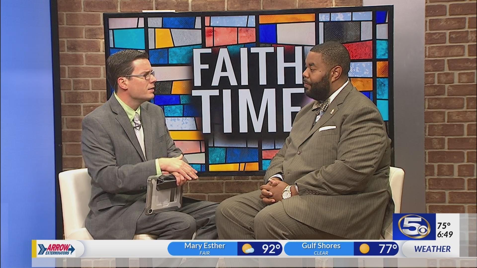 Faith_Time___Holy_Cross_Day_0_20180916115944