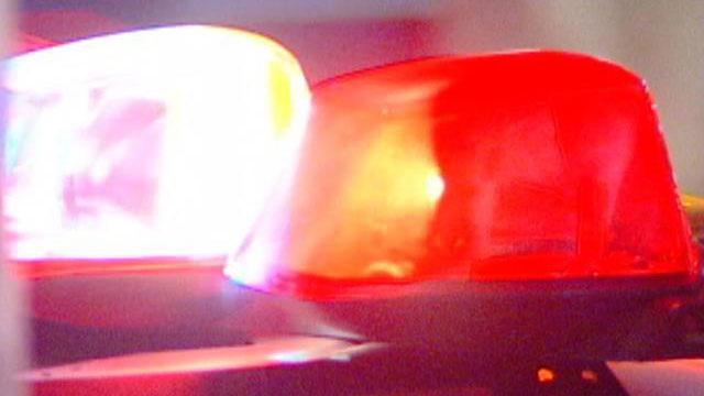Police lights_20529008_ver1.0_640_360_1518425730246.jpg_33921068_ver1.0_640_360_1535666229626.jpg.jpg