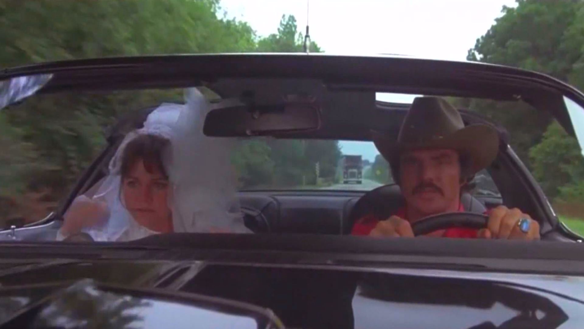 Smokey_and_the_Bandit-re-release_2_1536575253820.jpg