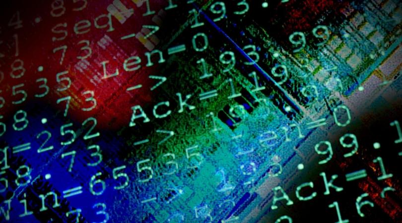 computer code hackers_1537824412478.jpg.jpg
