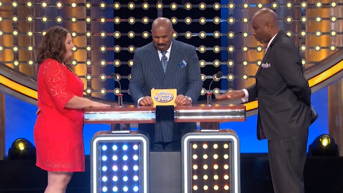 family feud auditions_1536857547481.jpg.jpg