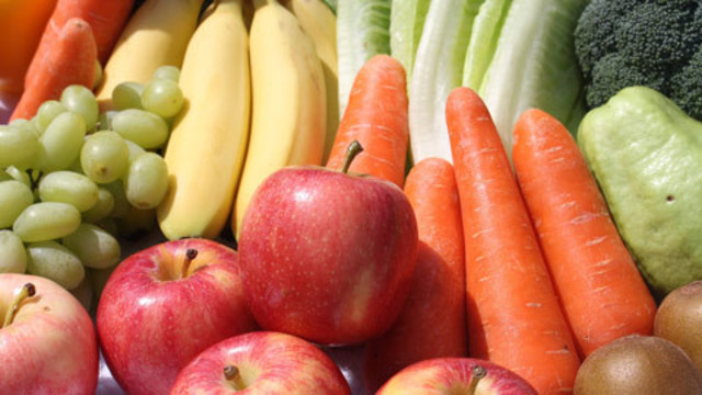 fruits-and-veggies_1532949180149_50114829_ver1.0_640_360_1533025558513_50198655_ver1.0_640_360_1537277844482.jpg