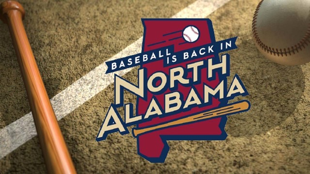 north_alabama_baseball_1528751212000_45157520_ver1.0_640_360_1536199307231.jpg
