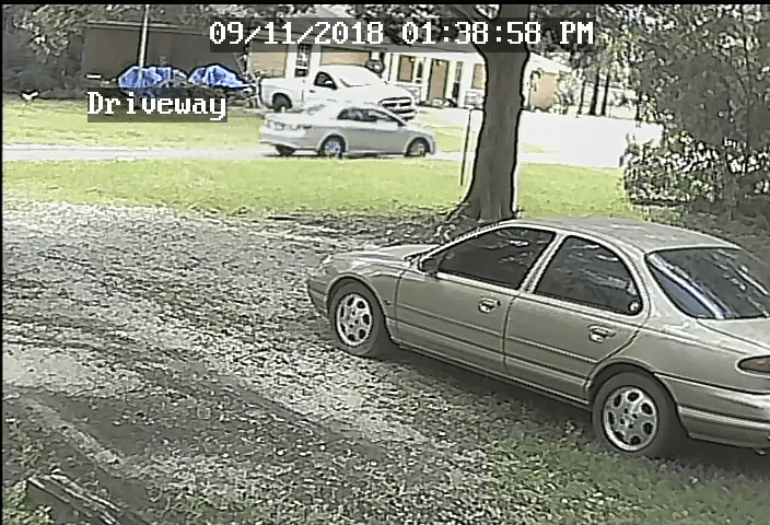 prichard burglary_1536772178765.png.jpg