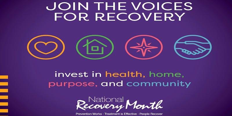 recovery_1536972450802.jpeg