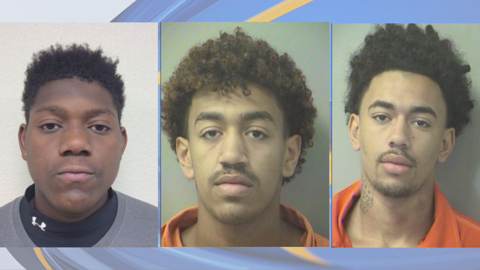 three arrested_1535998071705.jpg.jpg